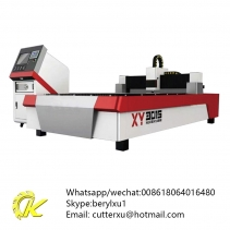 Good Price Hot Selling Kingcutting KCL 1000W Fiber Laser Cutting Machine Factory